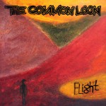 Flight album cover art